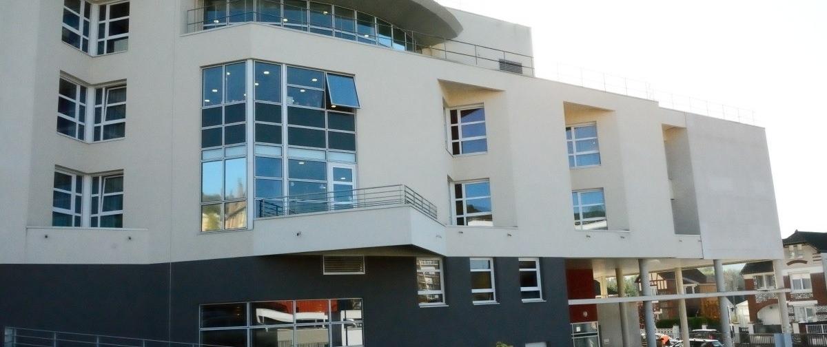 maison de retraite 76 best mdr with maison de retraite 76 stunning best maison deco interieur